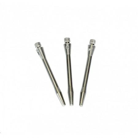 Cañas de Aluminio 47MM