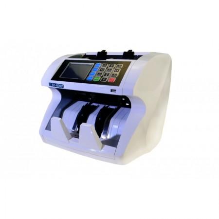 Contadora clasificadora de billetes LD-6000E / BT-6000
