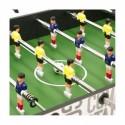 Futbolín Infantil Niños
