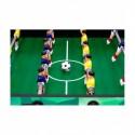Futbolín Infantil Plegable Maracaná