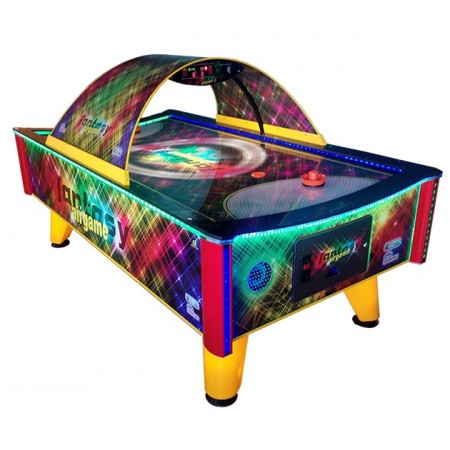 Mesa de Air Hockey AIRGAME FANTASY