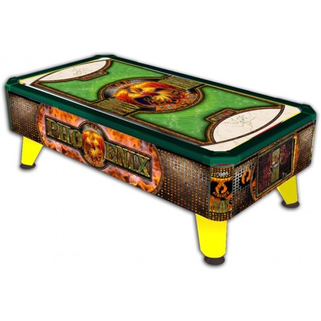 Mesa de Air Hockey AIR GAME PHOENIX