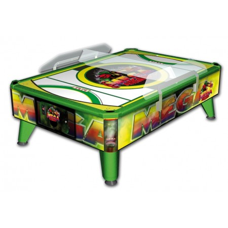 Mesa de Air Hockey AIRGAME MEGA