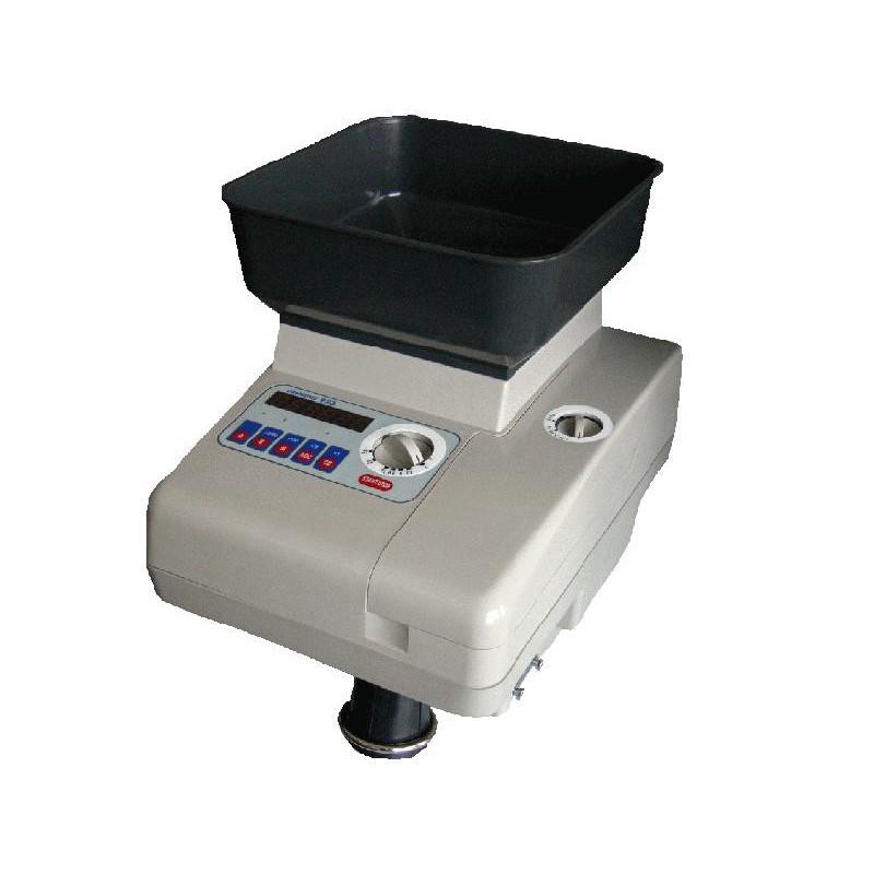 Maquina contar YBQD-10