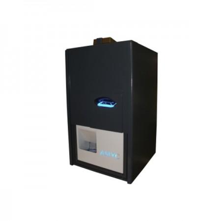 Blindaje Máquina de cambio Micro