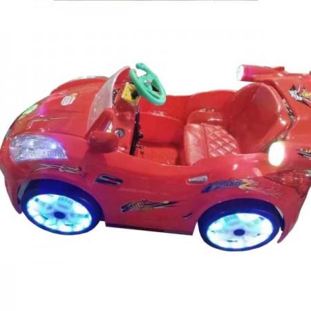 INFANTIL NEW CAR
