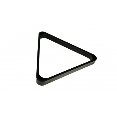 Triangulo Heavy Duty