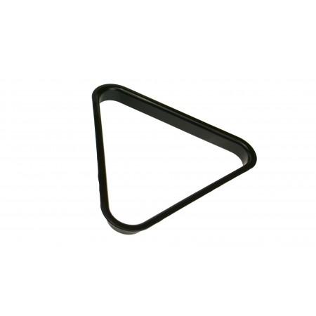 Triangulo Plastico 57 mm