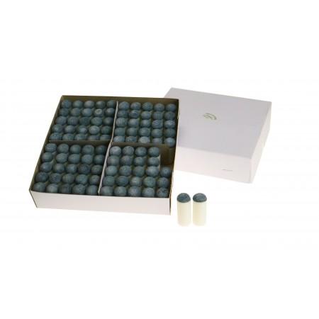 Zapatilla Presion 12mm
