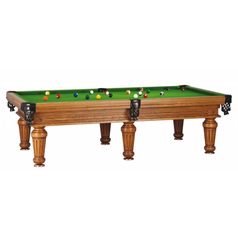 Billar Regenta Pool