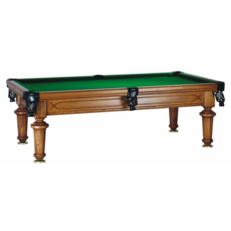 Billar Classic Pool (Vintage Series)