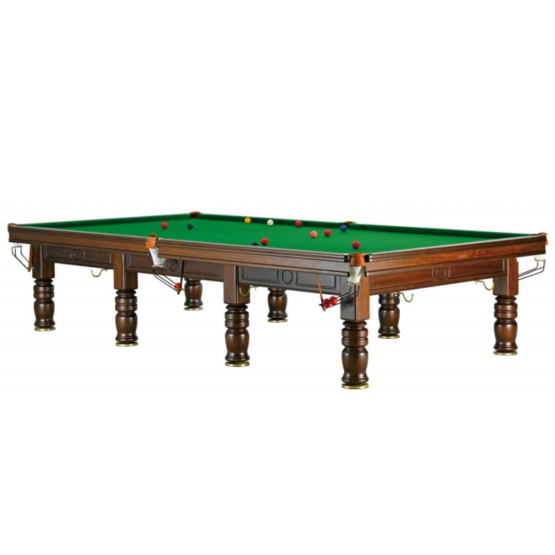 Billar Tagora Snooker