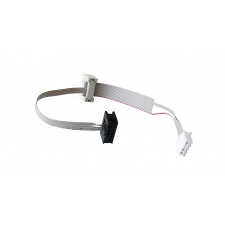 Cable para Selector RM5 HD